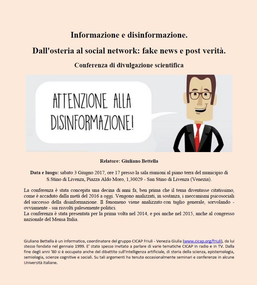 conferenza-a-divulgazione-scientifica-giuliano-betella-3-giugno-2017-san-stino