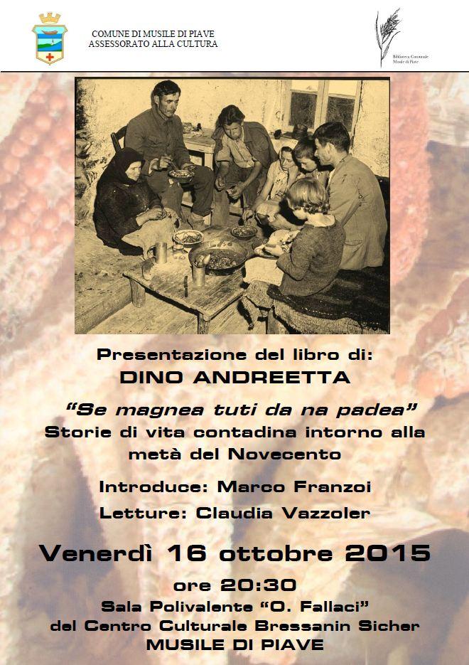 presentazione-libro-Dino-andreetta-ANS-michele-zanetti