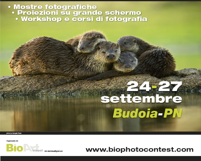 biophotocontest2015-manifesto-locandina-manifestazione-ANS-michele-zanetti