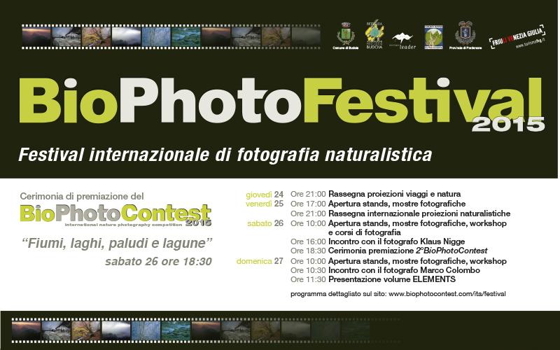 biophotocontest2015-manifesto-orario-manifestazione-ANS-michele-zanetti