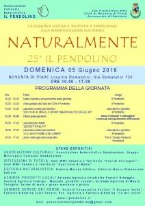 NATURALMENTE-25-IL-PENDOLINO