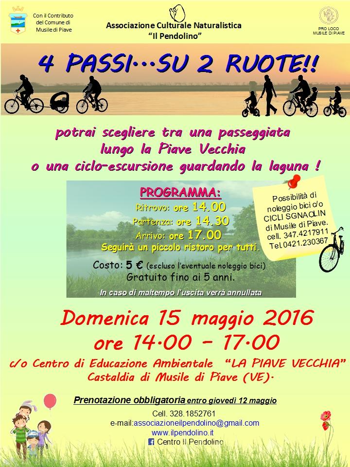 quattro-passi-su-due-ruote-gita-in-bicicletta-lungo-la-piave-vecchia-15-maggio-2016-Associazione-culturale-naturalistica-il-pendolino-ANS-michele-Zanetti