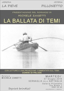 BALLATA-TEMI-SERNAGLIA
