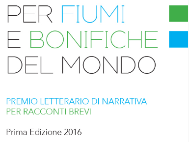 premio-letterario-per-fiumi-e-bonifiche-2016-michele-zanetti-anspremio-letterario-per-fiumi-e-bonifiche-2016-michele-zanetti-ans