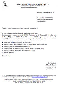 convocazione-assemblea-2-2019