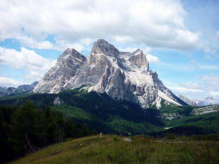 Escursione-Monte-Punta-Balcone-naturale-Dolomiti-Zoldane-ans