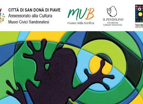 mub-museo-della-bonifica