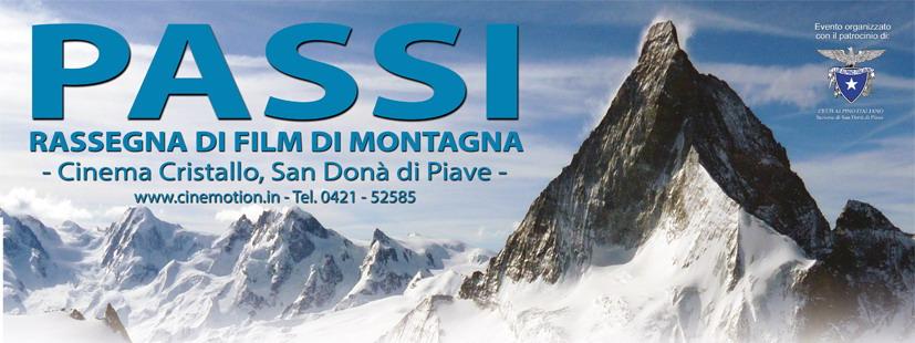 locandina-CINEMA-DI-MONTAGNA-associazione-naturalistica
