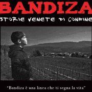 BANDIZA - Rassegna di film sull'ambiente