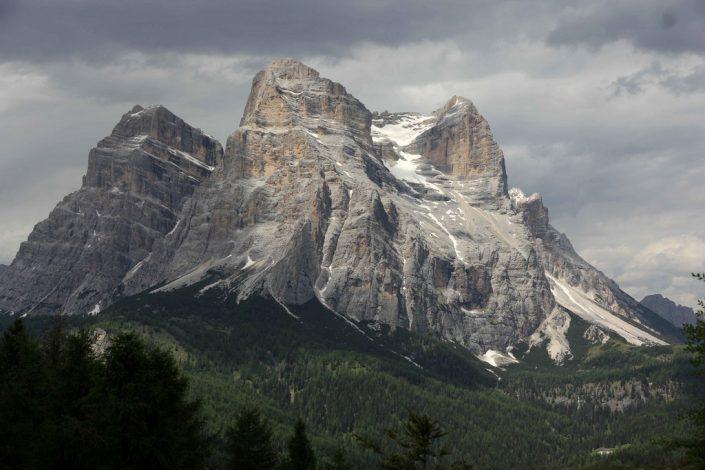 Escursione_Monte_Punta_associazione-naturalistica_sandonatese_2019 (3)