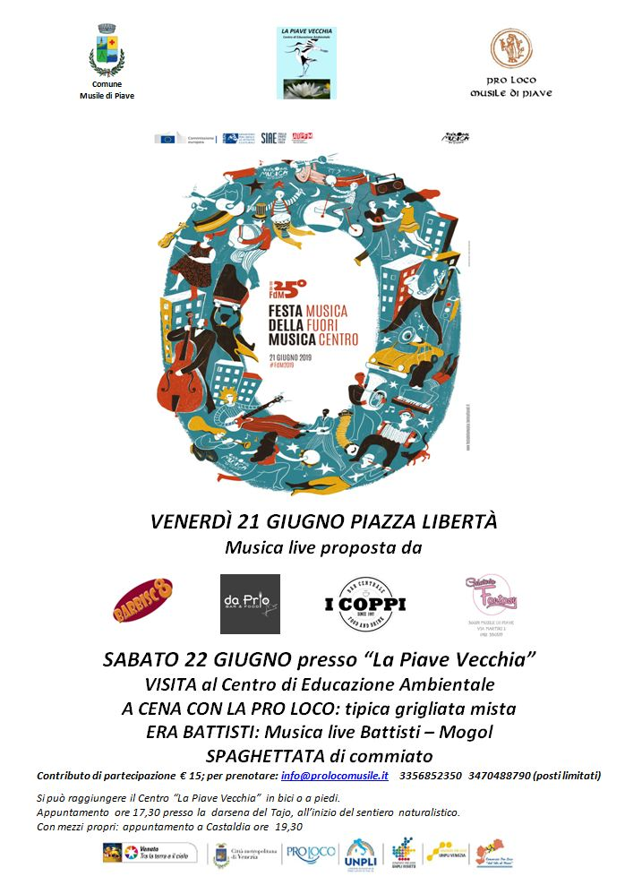 http://www.associazionenaturalistica.it/wp-content/uploads/2019/06/LOCANDINA-FESTA-DELLA-MUSICA.jpg