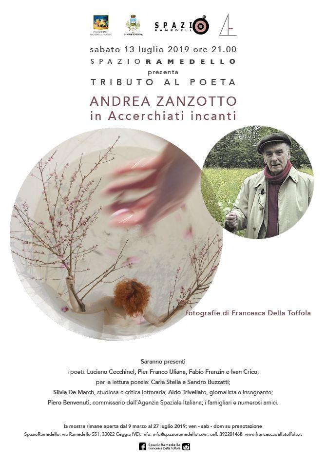 ZANZOTTO-ManifestoA3-spazioRamedello