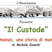 evento-libro-il-custode-Associazione-Sot-Narla