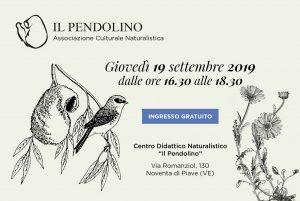 locandina-evento-open_day-pendolino-2019