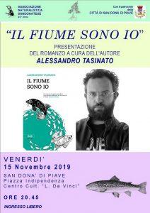 3-IL-FIUME-SONO-IO-evento-culturale-ans-michele-zanetti
