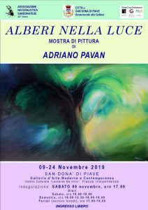 ALBERI-NELLA-LUCE-locandina-associazione-naturalistica