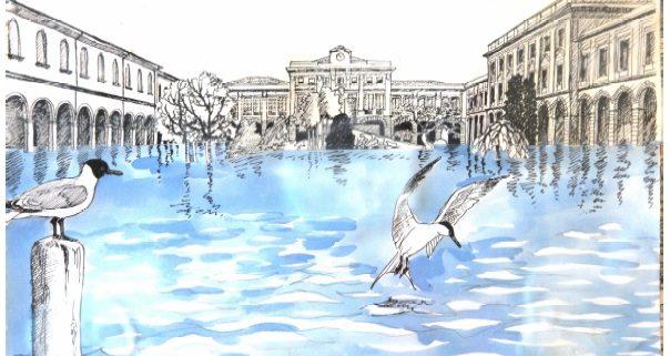 mostra_nell-anno-dell-ambiente-1985-venezia-ans